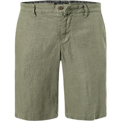 Marc O'Polo Shorts 924 0278 15034/435