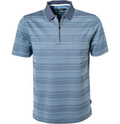 Maerz Polo-Shirt 655101/382
