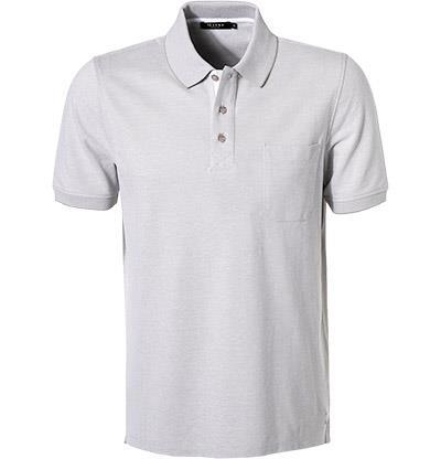 Maerz Polo-Shirt 655300/148