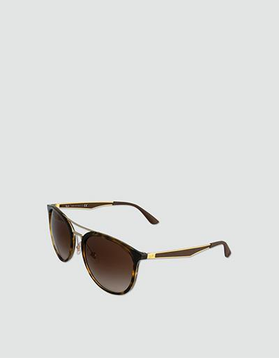 Ray Ban Damen Sonnenbrille