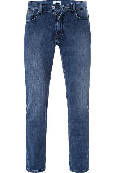 Otto Kern Jeans Ray K0 67013.69006832 |
