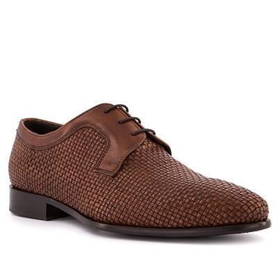 Prime Shoes 18311 KH/whisky
