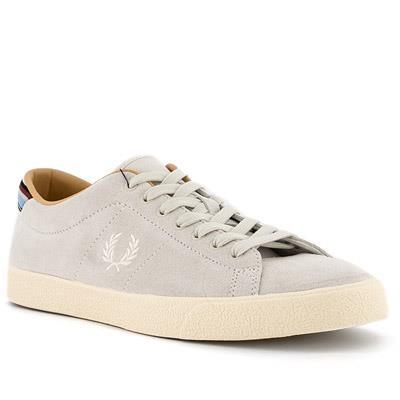 Fred Perry Schuhe Underspin Suede B6135/100