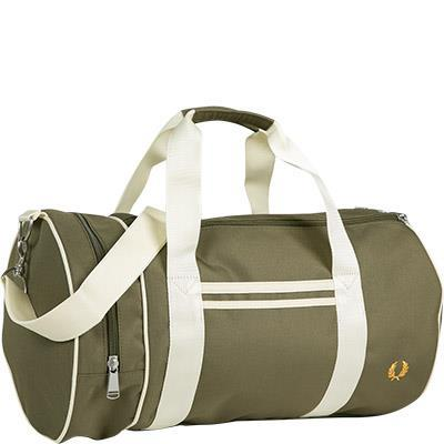 Fred Perry Tasche L6230/G58