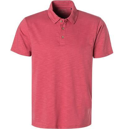 RAGMAN Polo-Shirt 527591/606