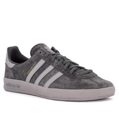 adidas ORIGINALS Broomfield grau EE5712