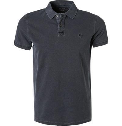 Marc O'Polo Polo-Shirt M26 2266 53024/896