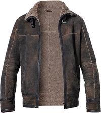 MILESTONE Jacken online kaufen |