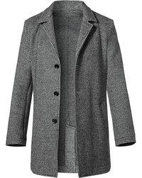 Kaufen Online Online Milestone Milestone Kaufen Milestone Jacken Jacken Online Kaufen Jacken Jacken Milestone wkiXZPTOu
