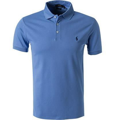 Polo Ralph Lauren Polo-Shirt 710541705/122