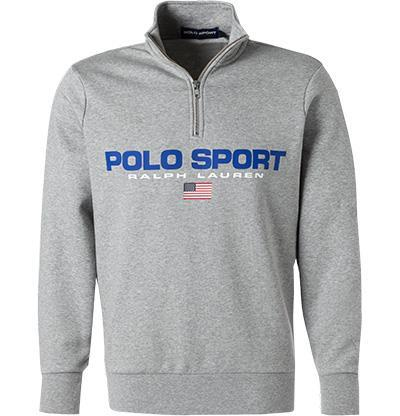 Polo Ralph Lauren Sweatshirt 710750456/005