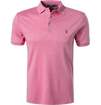 Polo Ralph Lauren Polo-Shirt 710652578/101