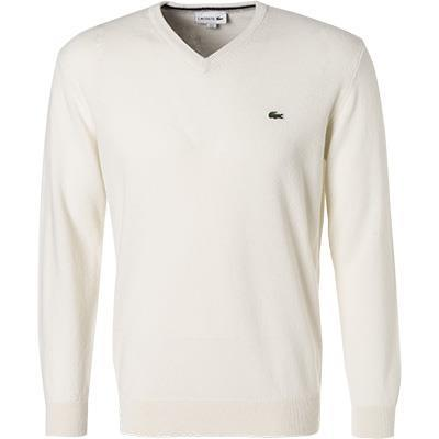 LACOSTE Pullover AH0844/0MV