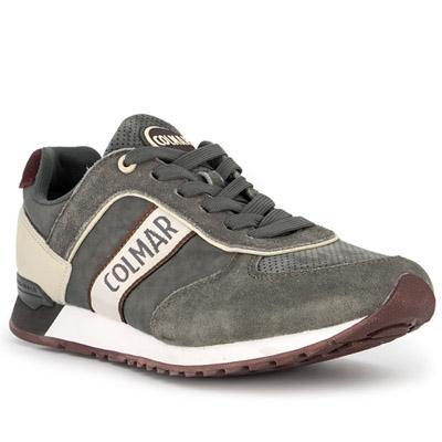 COLMAR Schuhe TRAVIS Runner39  