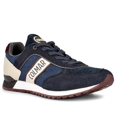 COLMAR Schuhe TRAVIS Runner23  