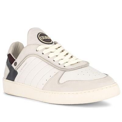 COLMAR Schuhe HOLDEN Iconic/200
