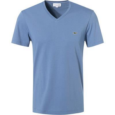 LACOSTE V-Shirt TH2036/PQ8