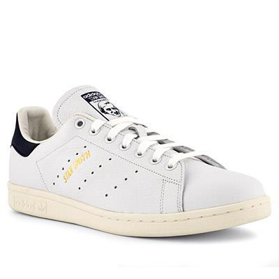 adidas ORIGINALS Stan Smith white-ink CQ2870