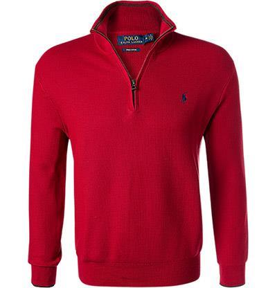 Polo Ralph Lauren Troyer 710701611/026