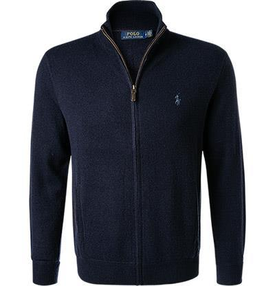 Polo Ralph Lauren Zip Cardigan 710716745/003