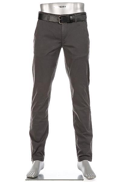 Alberto Regular Slim Fit Pima Cotton 89571802/992