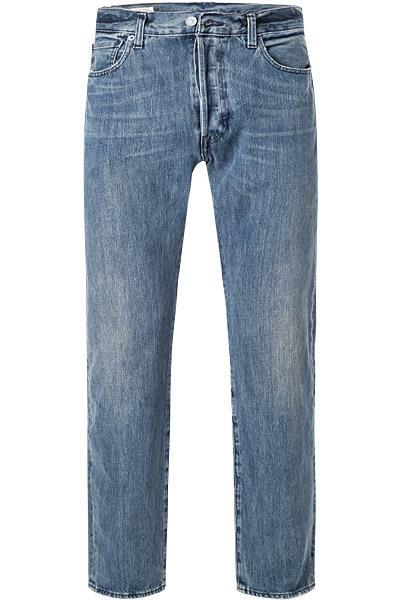 Levi's® 501 Original Fit Tissue 00501/2776