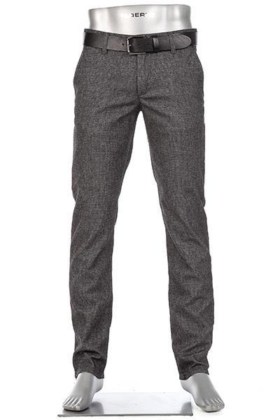 Alberto Regular Slim Fit Lou-J  59871821/980