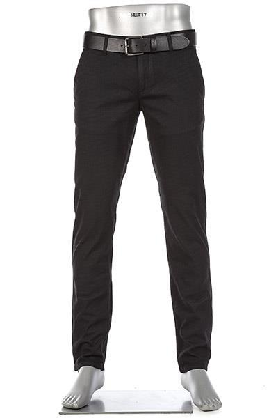 Alberto Regular Slim Fit Lou DS Smart 59871818/999
