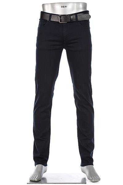 Alberto Regular Slim Fit Pipe  40171864/897