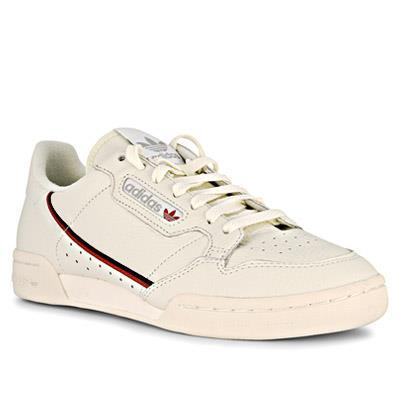 adidas ORIGINALS Continental white B41680 |