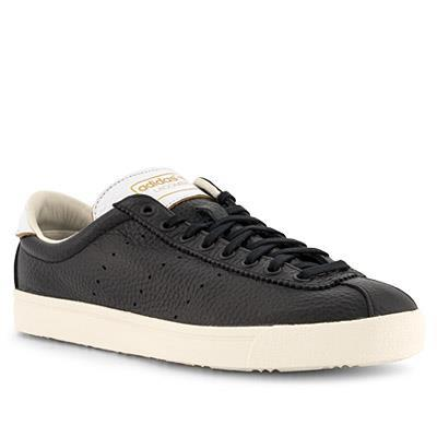adidas ORIGINALS Lacombe black-white EE5750