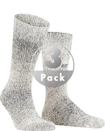 Falke Faded Socken 3er Pack 14052/3110