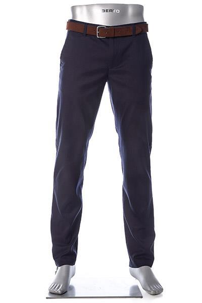 Alberto Regular Slim F Lou Soft 61171809/890