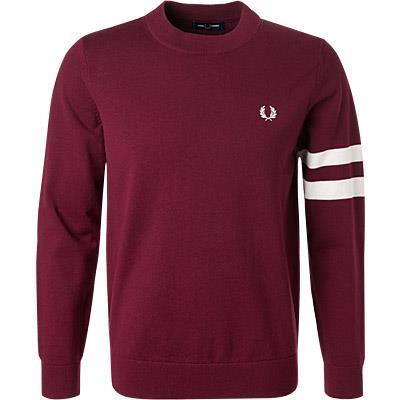 Fred Perry Pullover K7505/E99