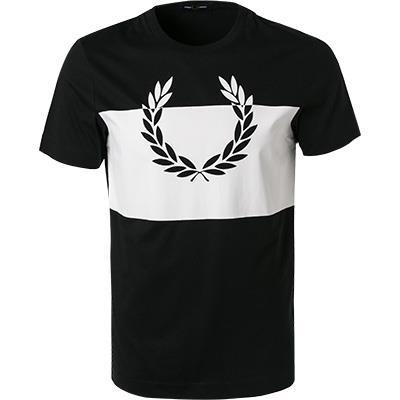 Fred Perry T-Shirt M7517/102