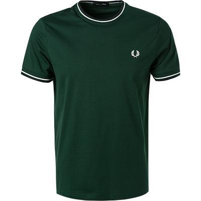 Fred Perry T-Shirt M1588/656