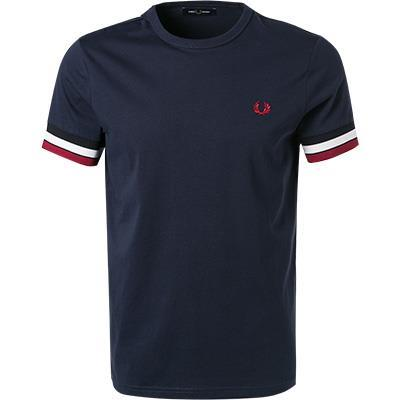 Fred Perry T-Shirt M7539/266