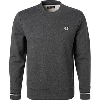 Fred Perry Sweatshirt M7535/829