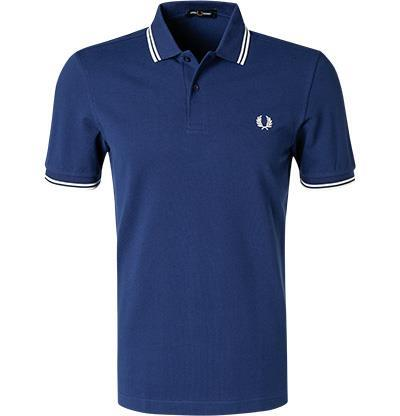 Fred Perry Polo-Shirt FPM3600/I71