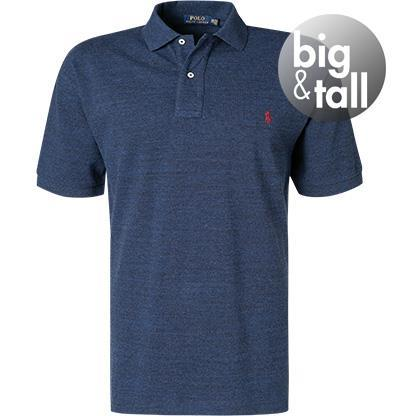 Polo Ralph Lauren Polo-Shirt 711534735/079