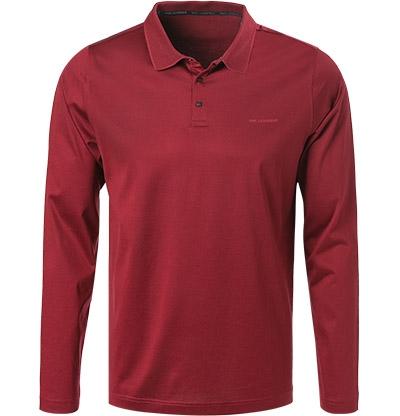 KARL LAGERFELD Polo Shirt 7550000592200360
