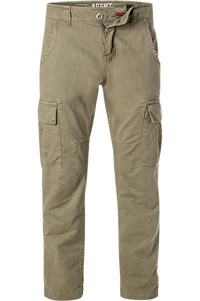 ALPHA INDUSTRIES Hose Agent 158205/11