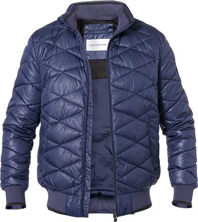 Calvin Klein Jeans Jacke J30J313093499 |