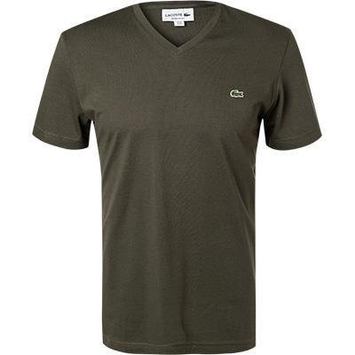 LACOSTE V-Shirt TH2036/S7T