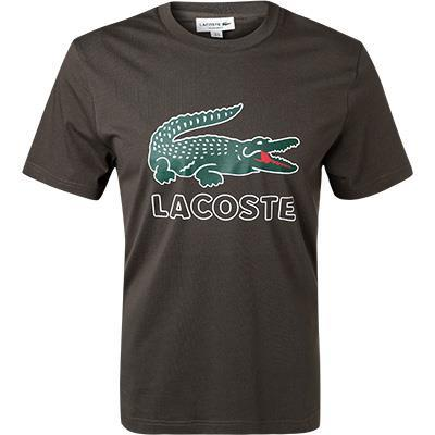 LACOSTE T-Shirt TH6386/S7T