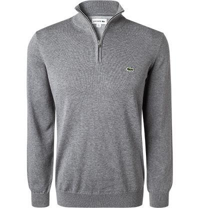 LACOSTE Pullover AH2682/A83