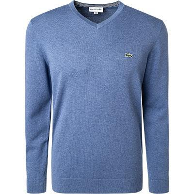 LACOSTE Pullover AH7003/1D8