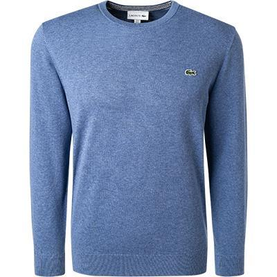 LACOSTE Pullover AH7004/1D8