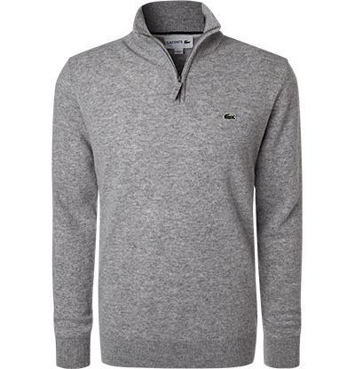 LACOSTE Pullover AH1682/44Q