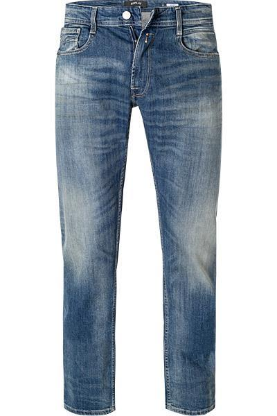 Replay Jeans Rocco M1005.000.573 584/009